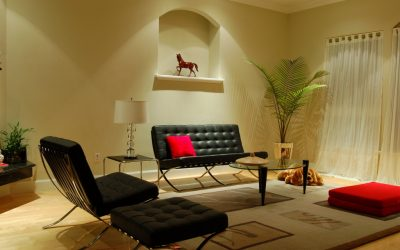 Crear un hogar atractivo de acuerdo al Feng Shui