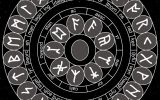 Significado de las Runas vikingas