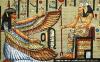 La magia del Tarot Egipcio