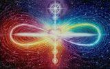 Qué son los siete rayos en el esoterismo