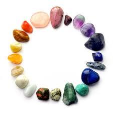 Las piedras mágicas más potentes