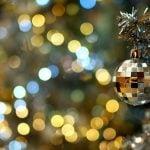 Significado esotérico de la navidad y otras fiestas