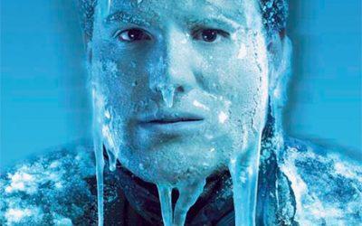 Qué son los hechizos de congelamiento y para qué sirven