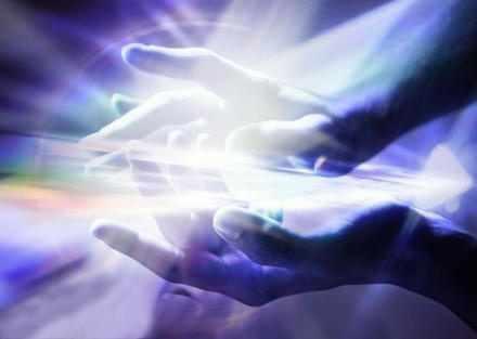 Métodos de sanación esotérica y mística