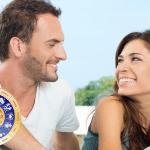 Cómo seducir a un hombre según su signo astrológico